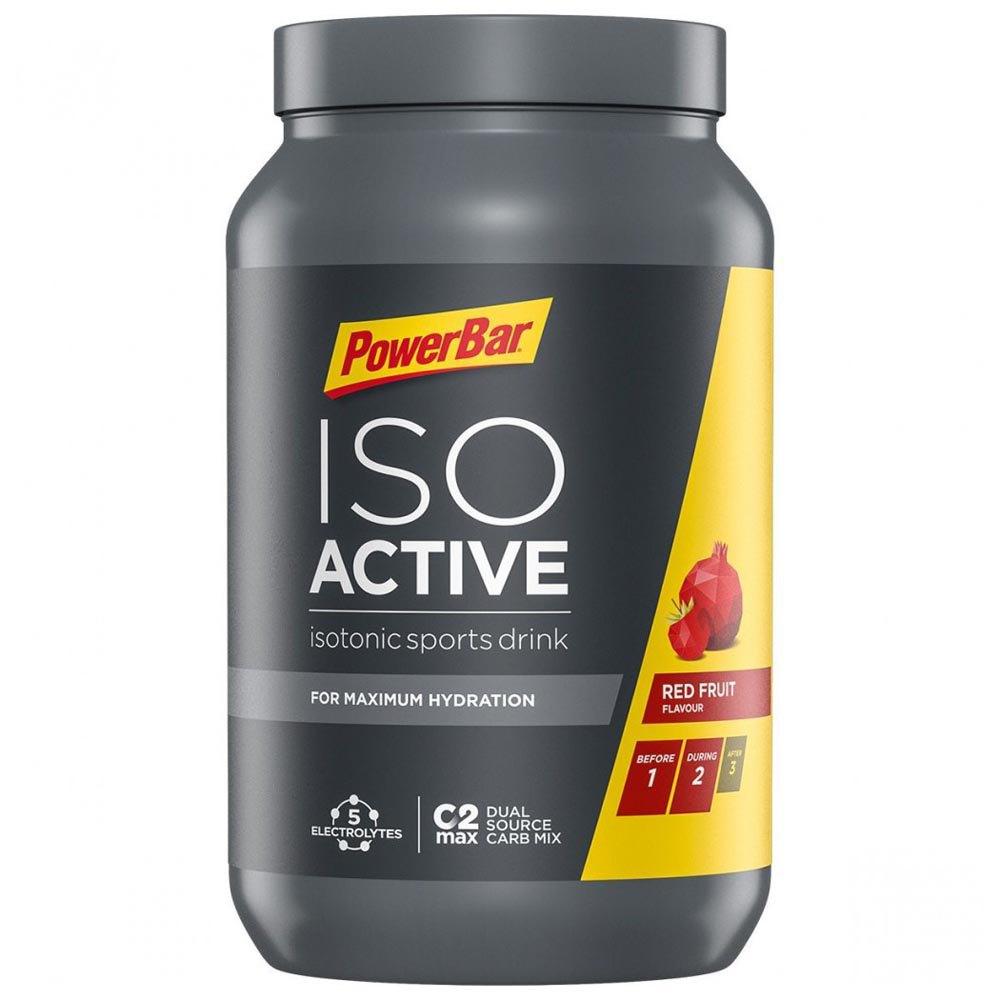 isoactive-1-32kg