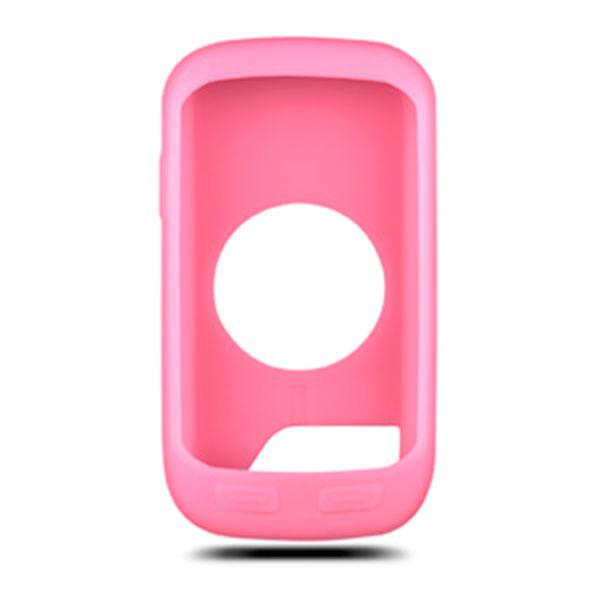 Garmin Silicone Case For Edge 1000