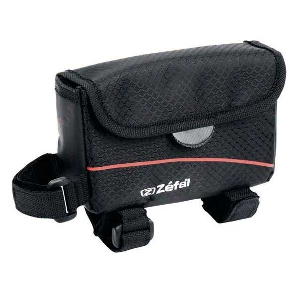 Zefal Front Bag For Frame