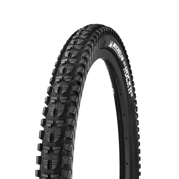 Michelin Advanced Gum X Reflective TS 27.5x2.35