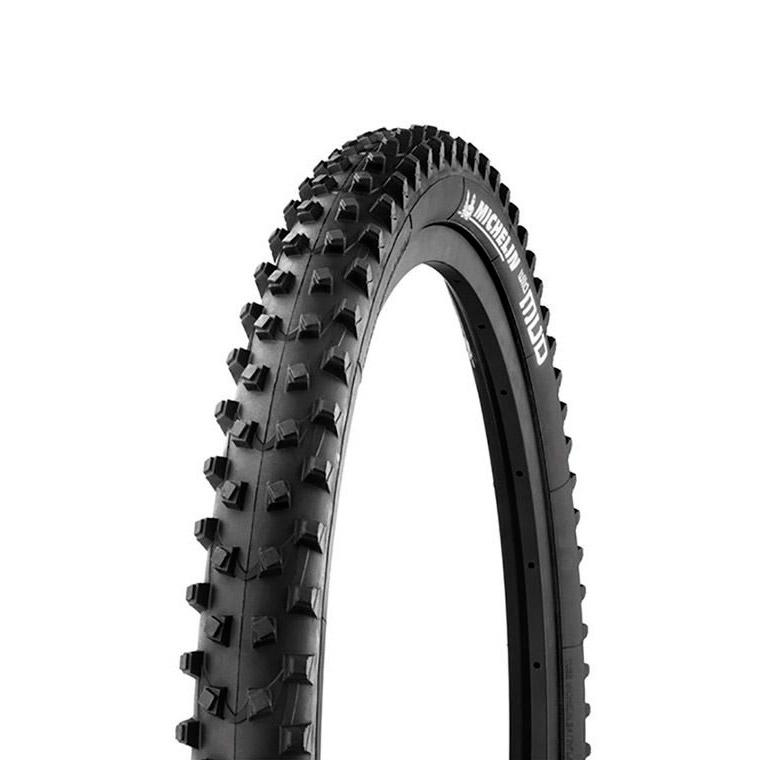 Michelin Wild Mud Advanced TS