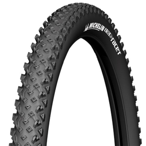Michelin Advanced Magi X Reflective TS 27.5x2.25