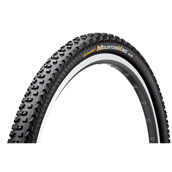Continental Mountain King 27.5x2.20 Protection