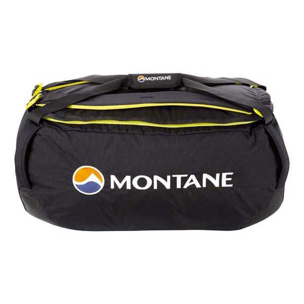 Montane Transition 60 Kit