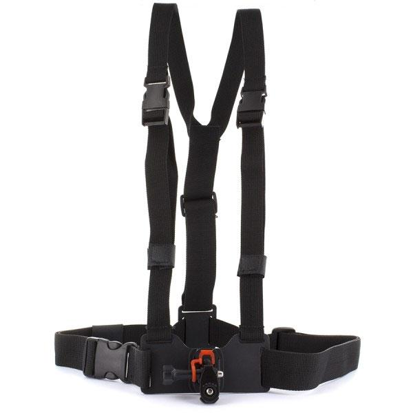 AEE Chest Mount Harness
