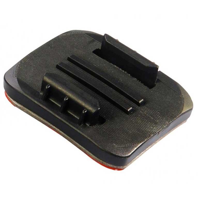 fotocamera-dazione-aee-big-curved-adhesive-m08