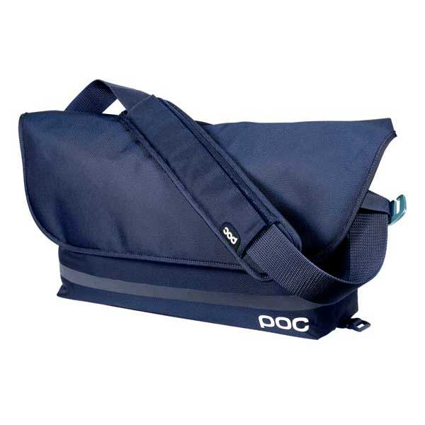 Poc Messenger Bag 20L