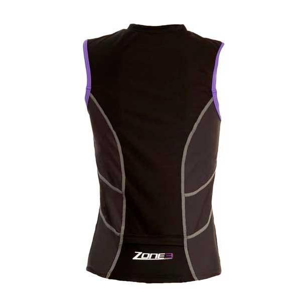 vestiti-zone3-activate-top
