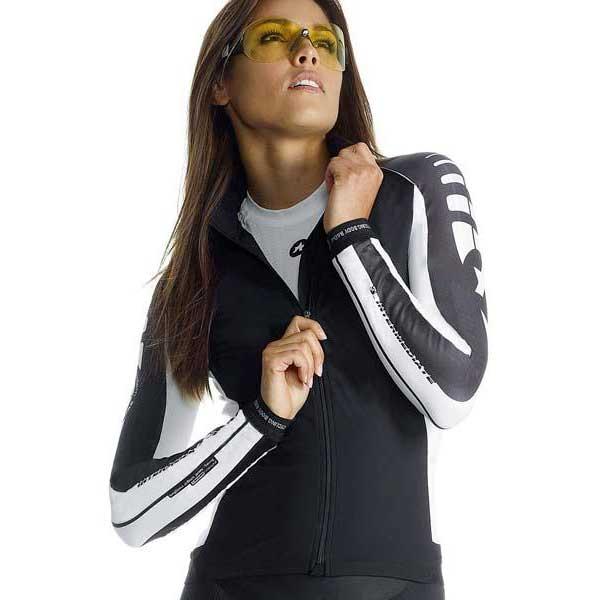 giacche-assos-ij-intermediate-s7-lady