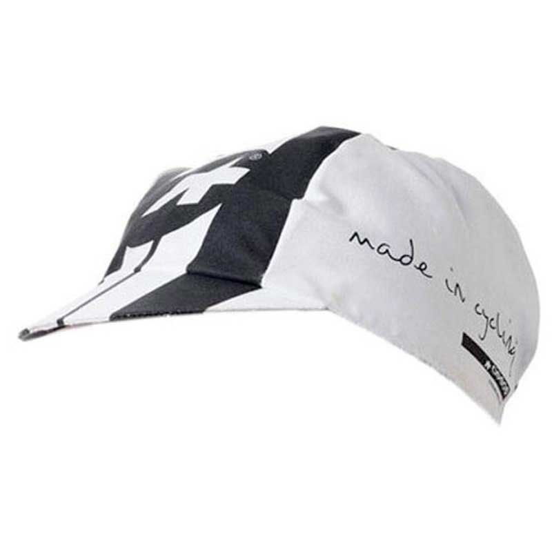 Assos Summercap One