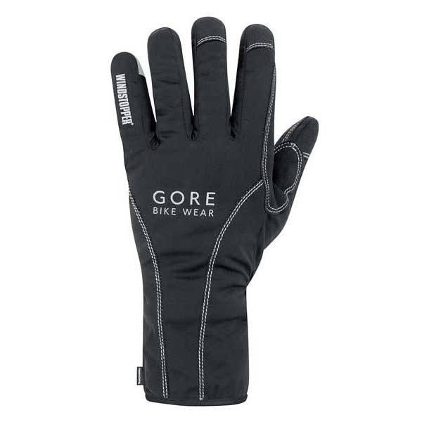 Gore bike wear Road Ws Thermo Gloves