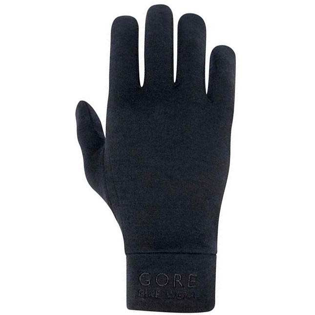 Gore bike wear Universal Merino Undergloves