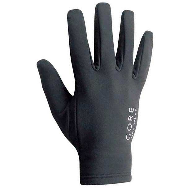 Gore bike wear Universal Undergloves