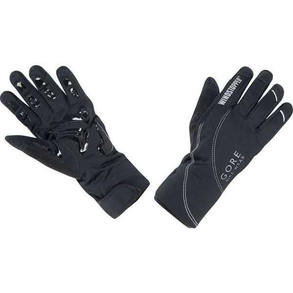 Gore bike wear Mtb Ws Thermo Lady Gloves
