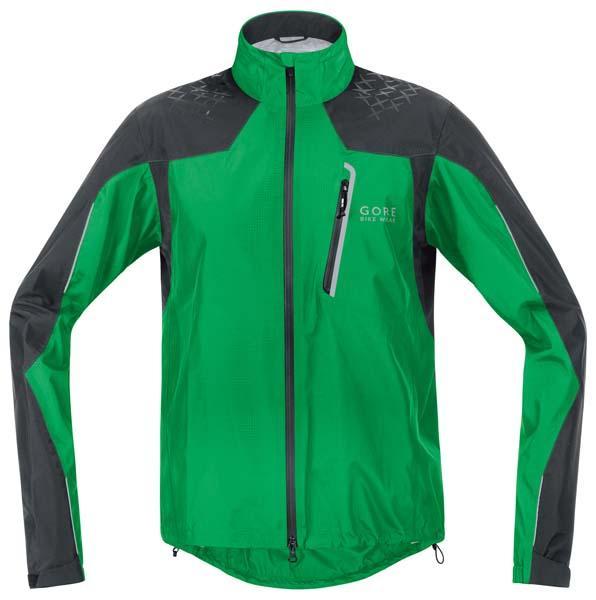 183502f0b Gore bike wear Alp-x 2.0 Gt As Jacket köp och erbjuder