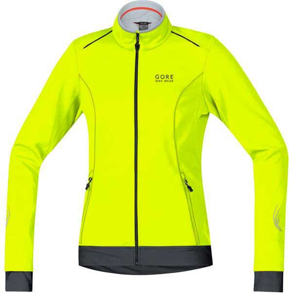 Gore bike wear Element Ws So Lady Jacket