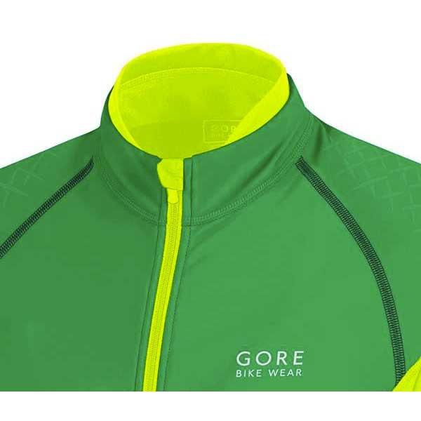 ae5b54d02 ... Gore bike wear Alp-x 2.0 Thermo Lady Jersey ...