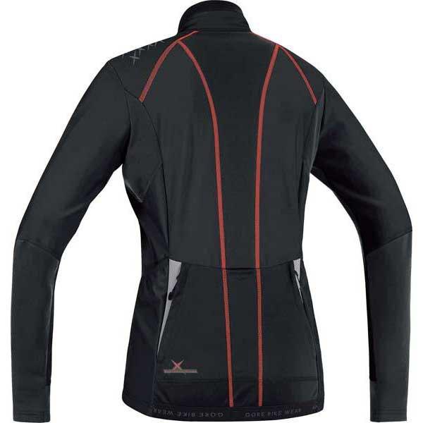 d9cb2b681 ... Gore bike wear Alp-x 2.0 Thermo Lady Jersey