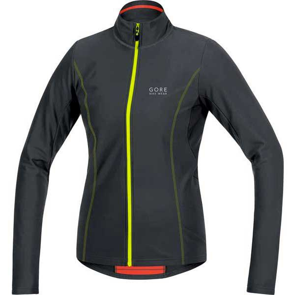Gore bike wear E Th Lady Jersey