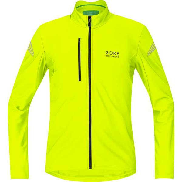 Gore bike wear Element Th Jersey