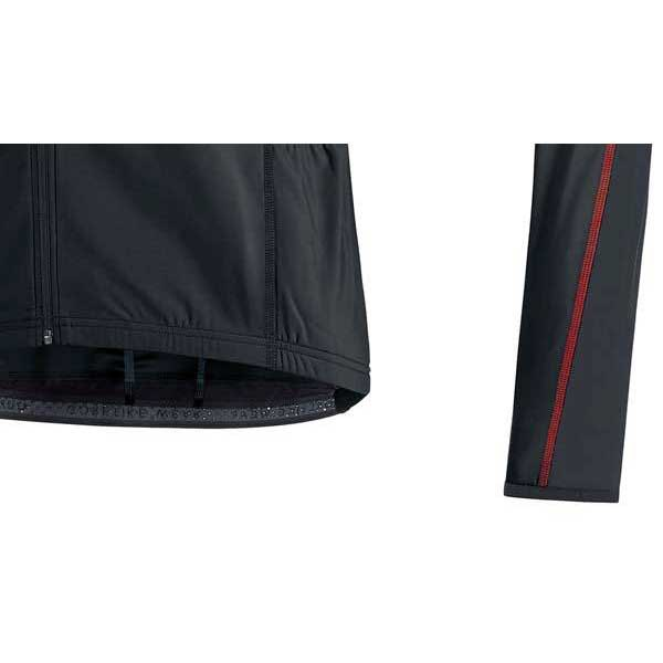 03b59216b Gore bike wear Alp-x 2.0 Thermo Jersey buy and offers on Bikeinn