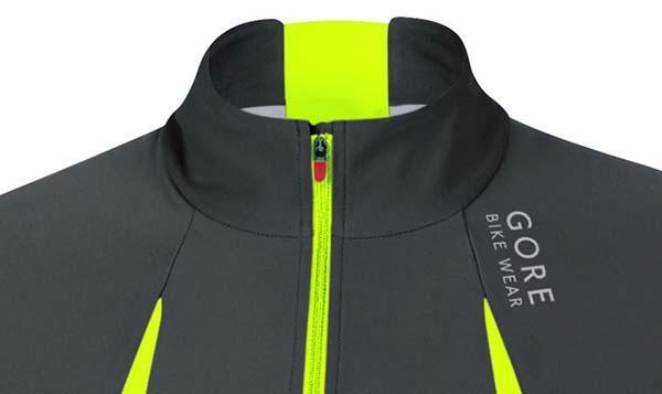 Gore bike wear Oxygen Ws Jersey Long buy and offers on Bikeinn df32226fa