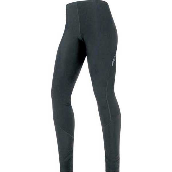 Gore bike wear E Th Lady Tights (without Insert)