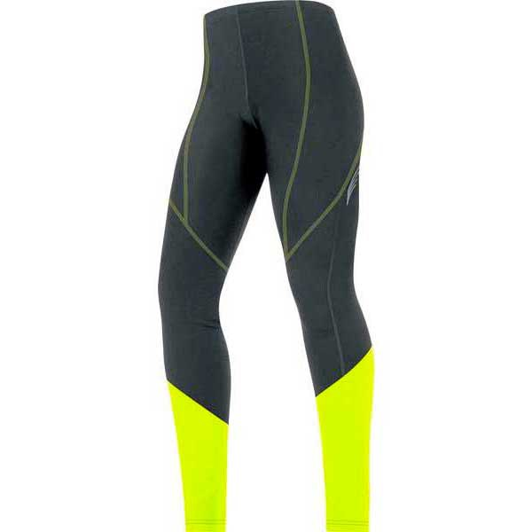 Gore bike wear Element Th Lady Tights (without Insert)