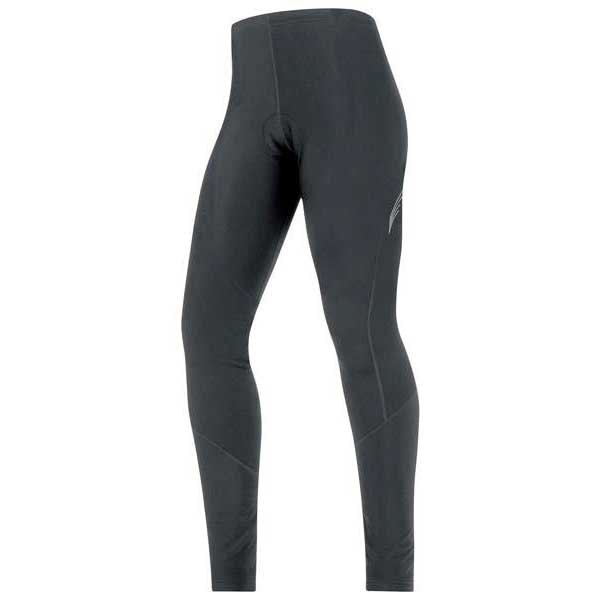 Gore bike wear Element Th Lady Tights+