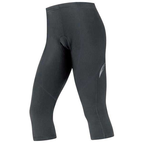 Gore bike wear E Th Lady Tights 3/4+