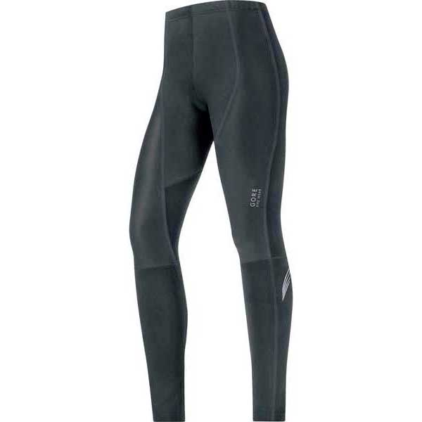 Gore bike wear E Ws So Lady Tights (without Insert)