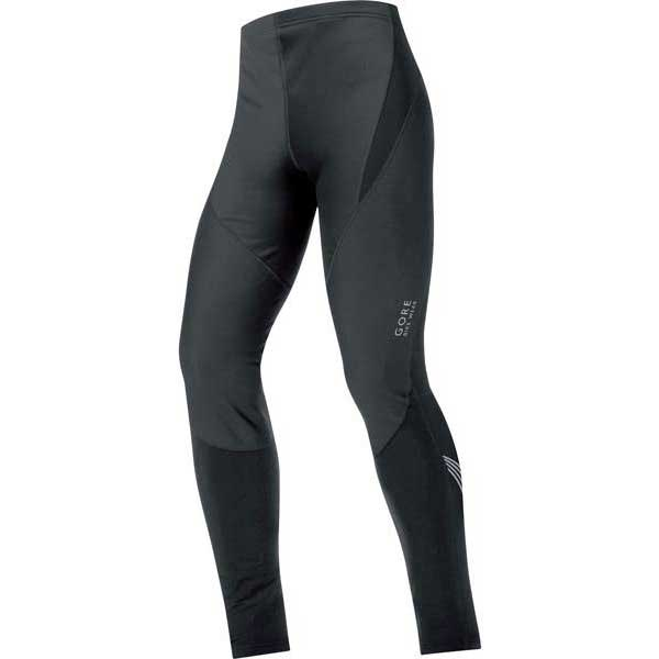 Gore bike wear E Ws So Tights (without Insert)