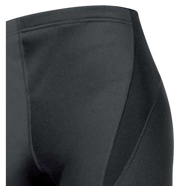 pantaloncini-ciclismo-gore-bike-wear-e-ws-so-tights-without-insert