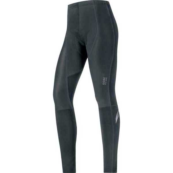 Gore bike wear Element Ws So Lady Tights+