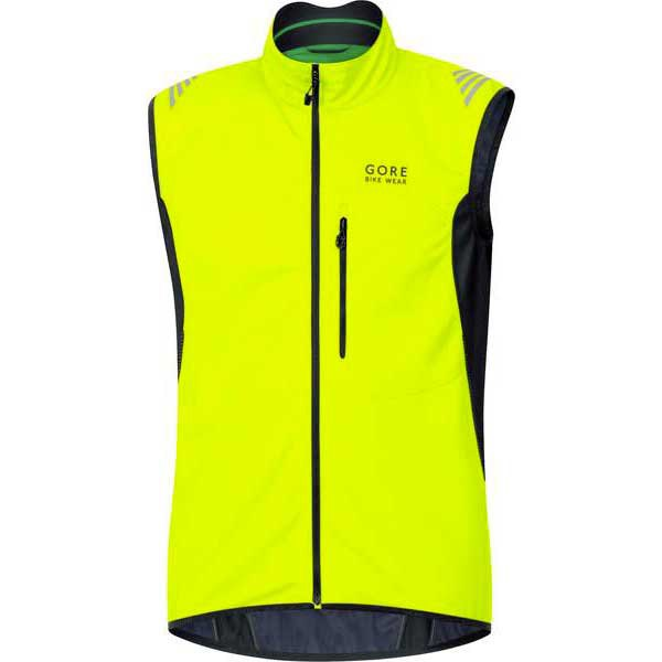 Gore bike wear E Ws So Vest