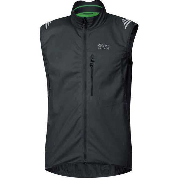 Gore bike wear Element Ws So Vest
