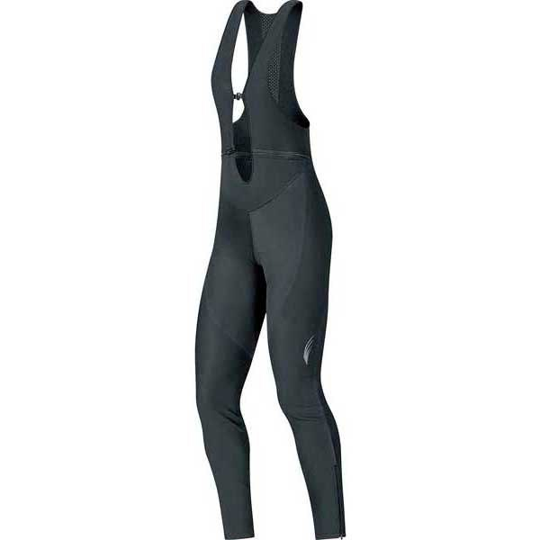 Gore bike wear E Ws So Lady Bibtights (without Insert)