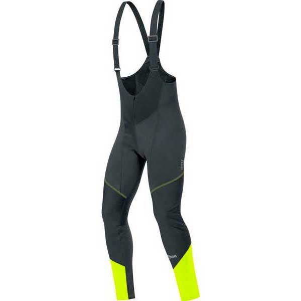 67586a4cd Gore bike wear E Ws So Bibtights buy and offers on Bikeinn