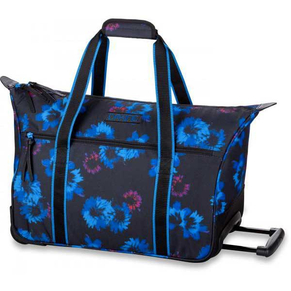 Dakine Carry On Valise 35L Woman