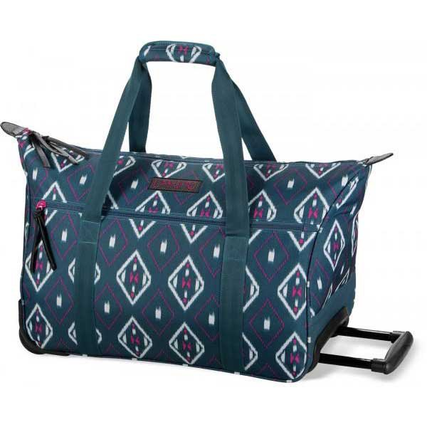 Dakine Carry On Valise Woman
