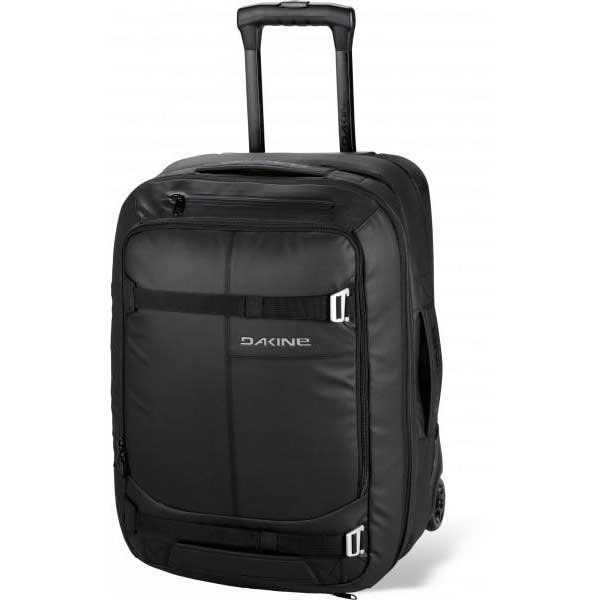 Dakine Dlx Carry On 46L