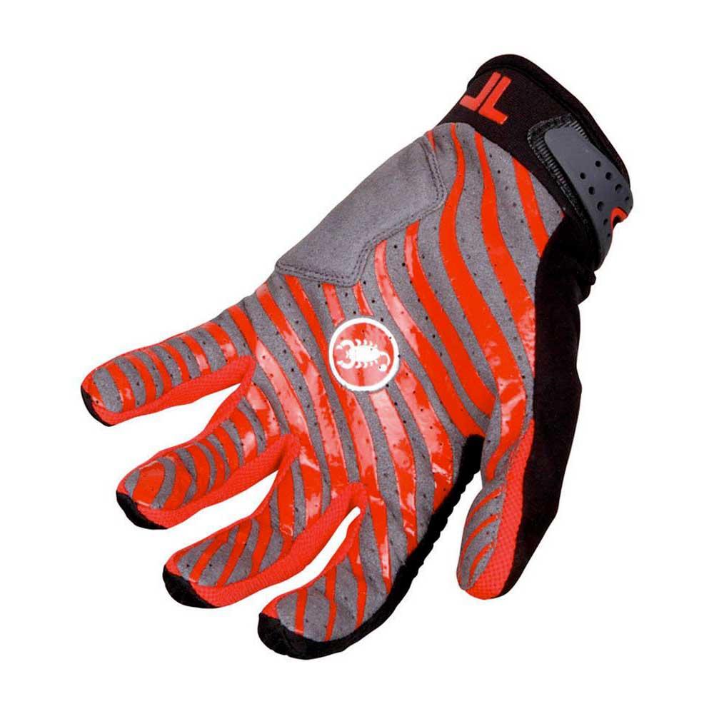 cw-6-0-cross-glove