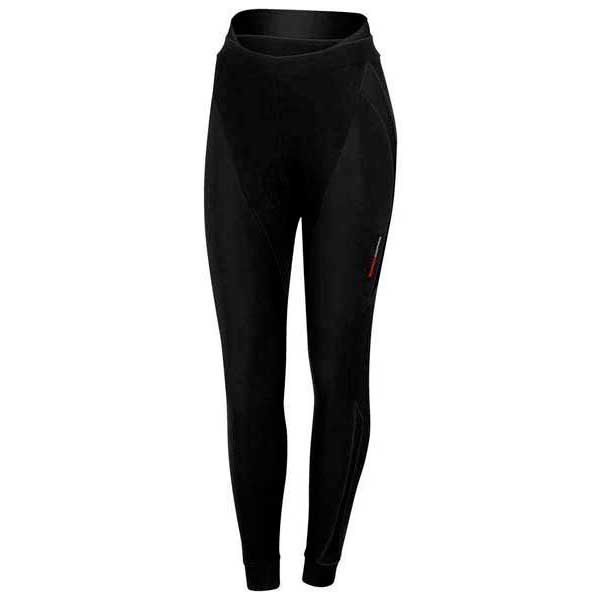 Castelli Sorpasso Woman Tight