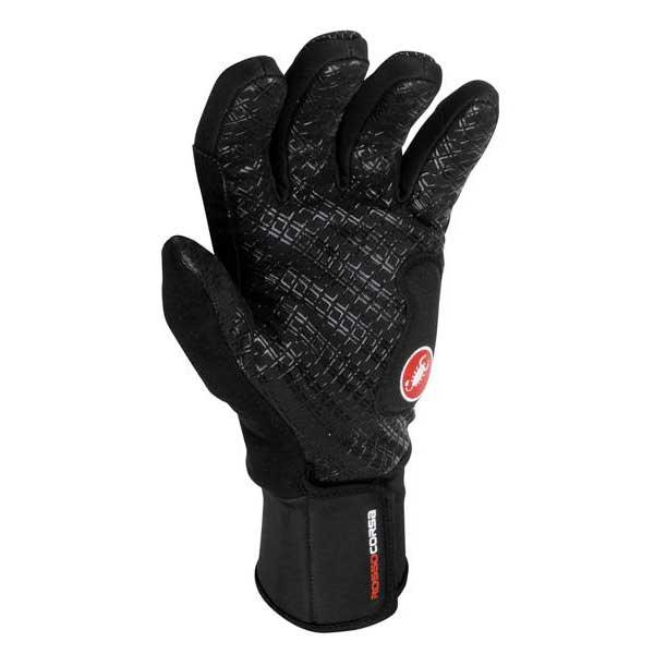 guanti-castelli-estremo-glove