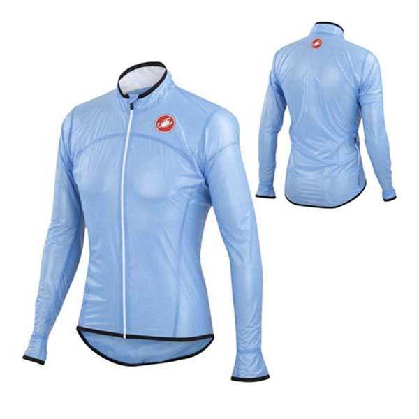 Due Jacket Castelli And Buy Bikeinn Sottile On Offers yNnvO8wm0