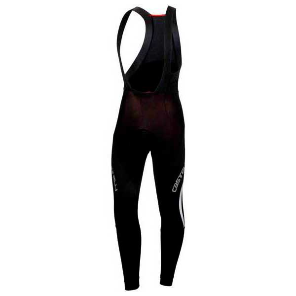 Castelli Sorpasso Wind Bibtight
