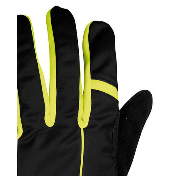 cw-3-1-glove