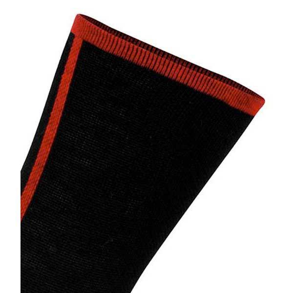calze-castelli-venti-sock