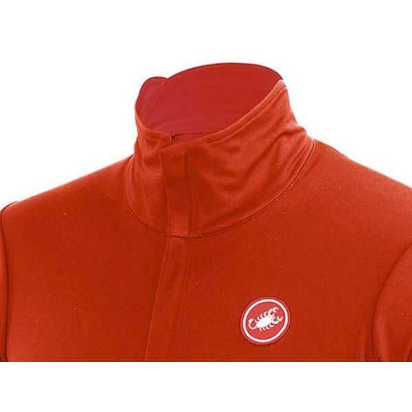 alpha-jacket