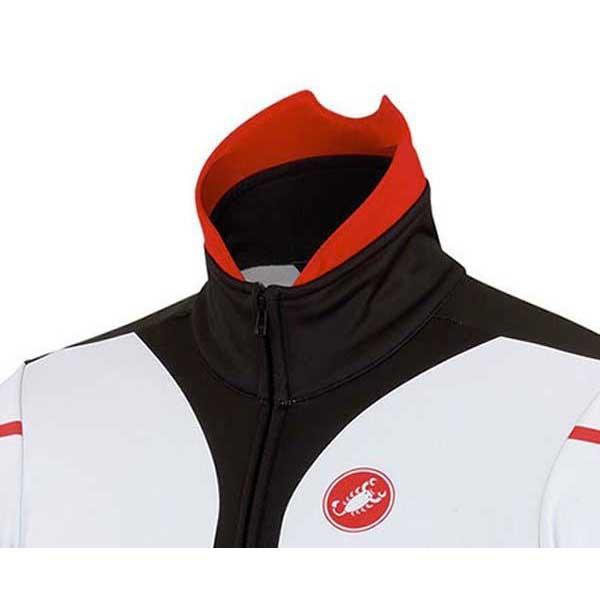 free-jacket